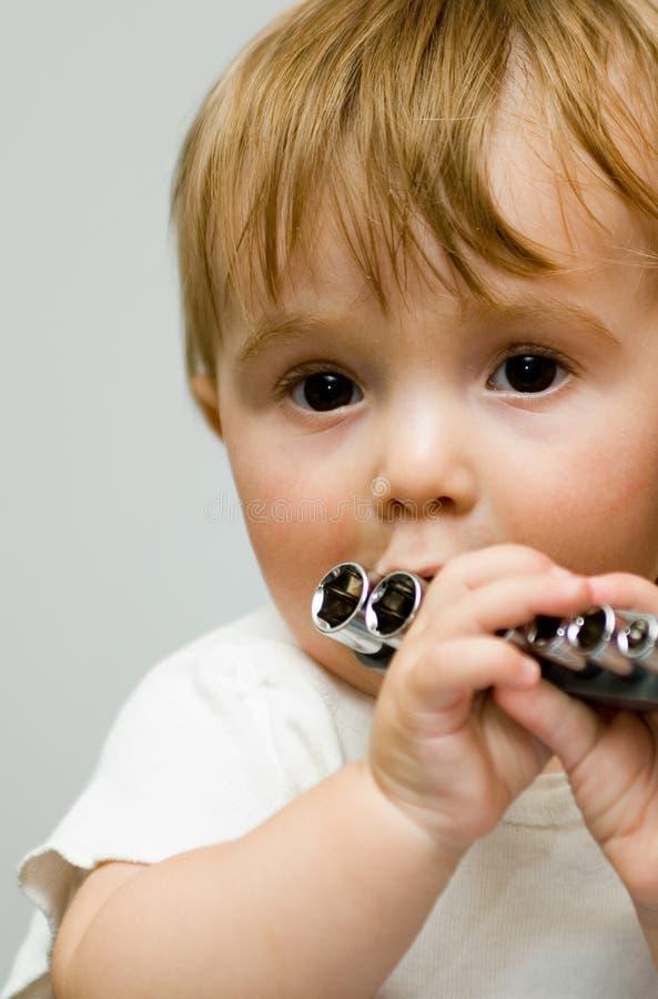 Download Child stock image. Image of taste, color, food, holding - 469291