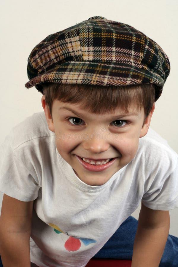 Download Child Stock Photo - Image: 502320