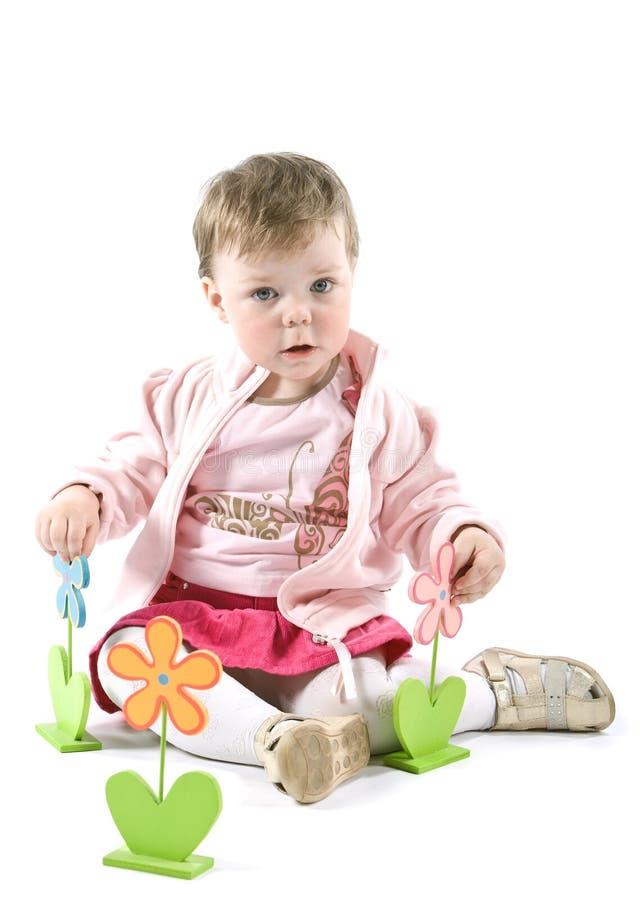 Free Child Stock Image - 9323331