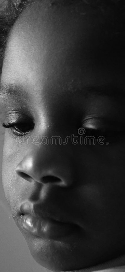 Download Child Abuse stock image. Image of adoption, africa, black - 6305825