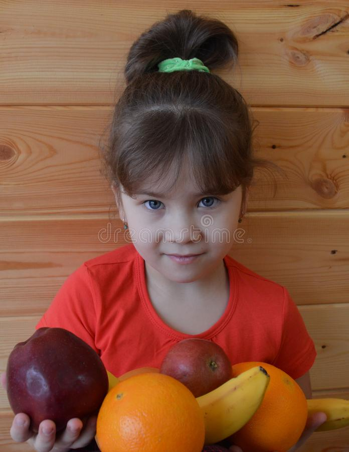 Child, apple, food, fruit, healthy, eating, little, baby, isolated, kid, cute, young, white, beautiful, orange, fruits, happy, chi stock photos