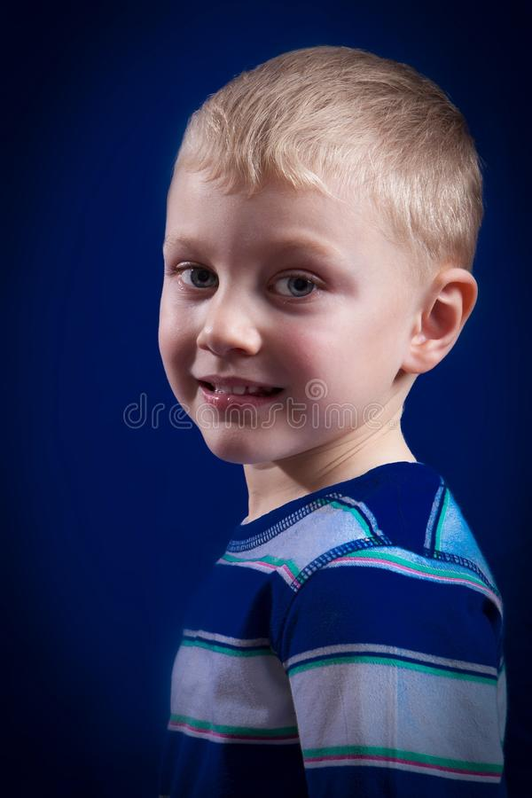 Child, Blue, Face, Facial Expression Free Public Domain Cc0 Image