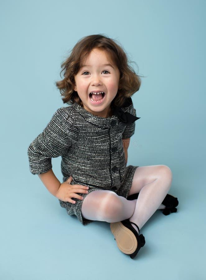 Child Clothing Fashion stock photo