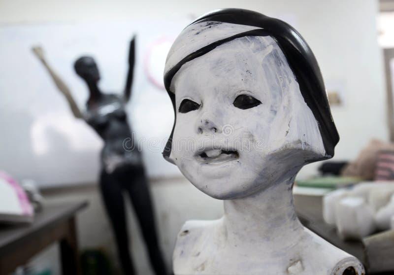 Child Mannequins - Displays By Angela