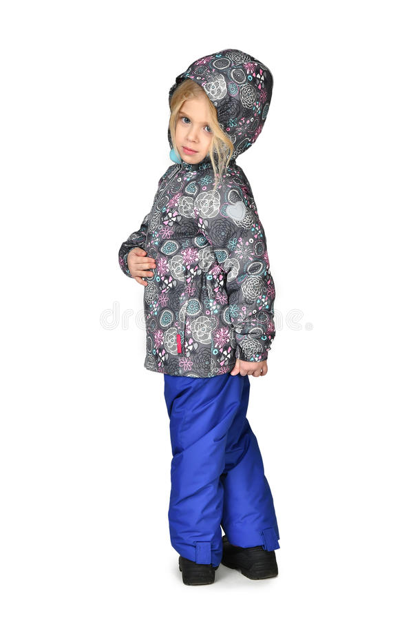 Child stock photos
