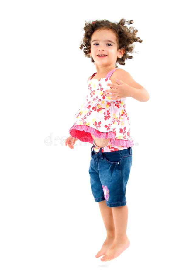 Child Playing stock images