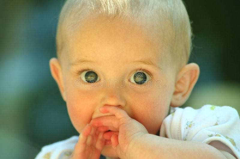 Download Child Playing stock photo. Image of glance, concepts, alone - 849916