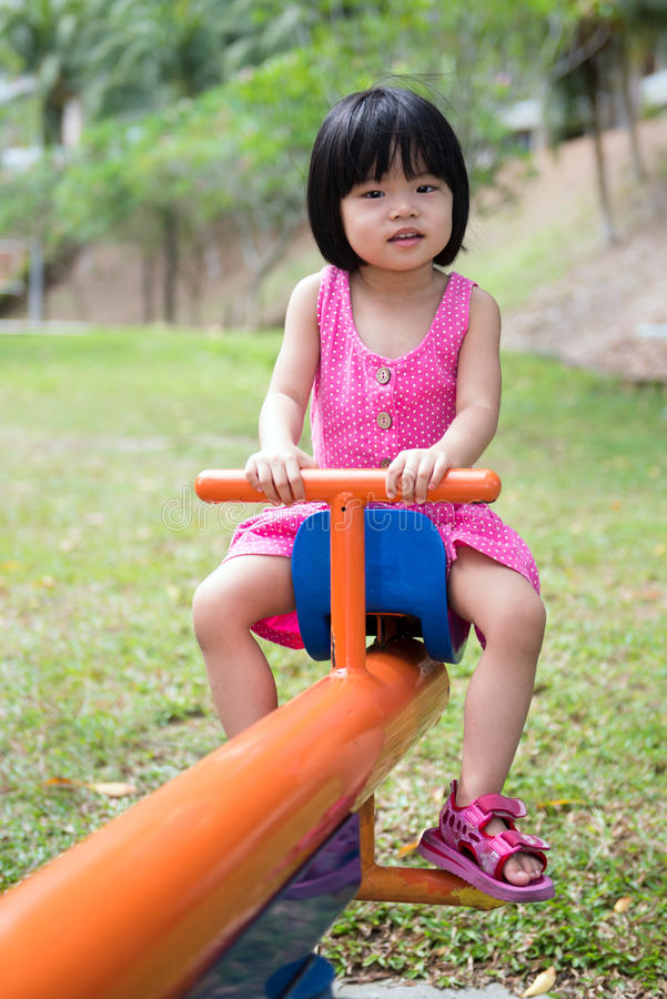 Download Child Playing Royalty Free Stock Images - Image: 30567799