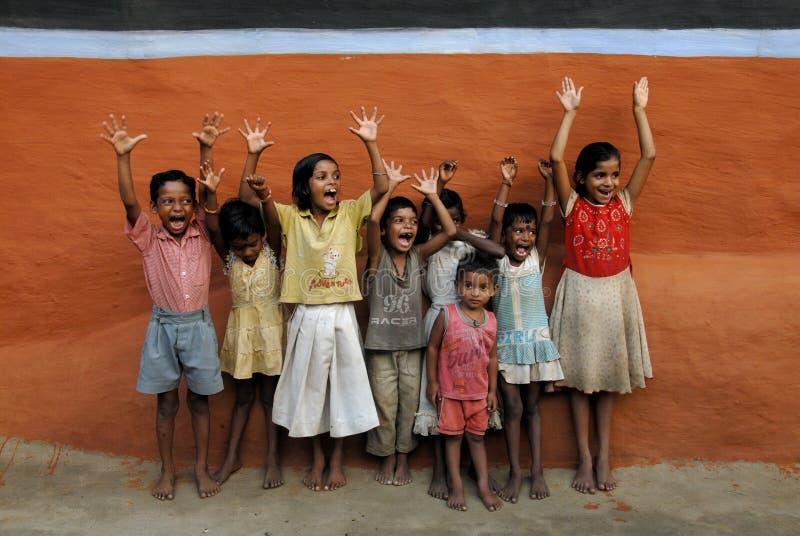 Download Child's Play editorial image. Image of image, birbhum - 21896760