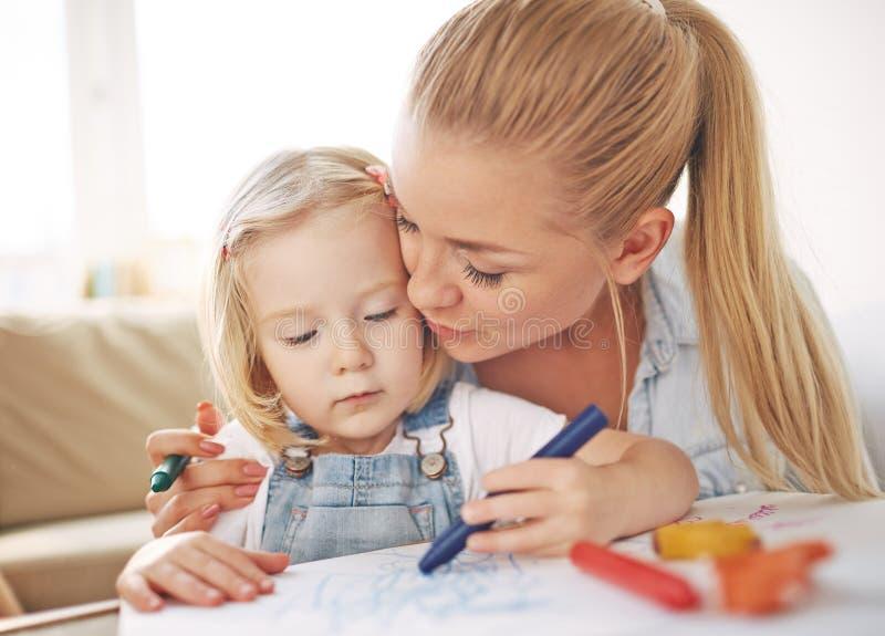 childcare fotos de stock