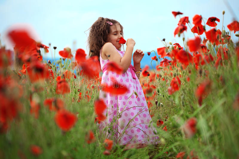 Download Childhood Royalty Free Stock Images - Image: 14415679