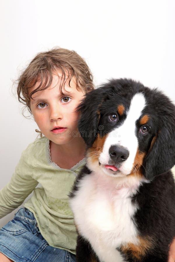 Free Childhood Stock Photography - 20333642