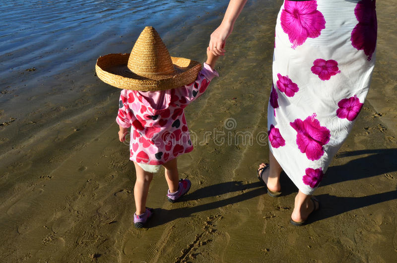 Download Childhood - Clothing stock image. Image of beauty, fiesta - 24387865