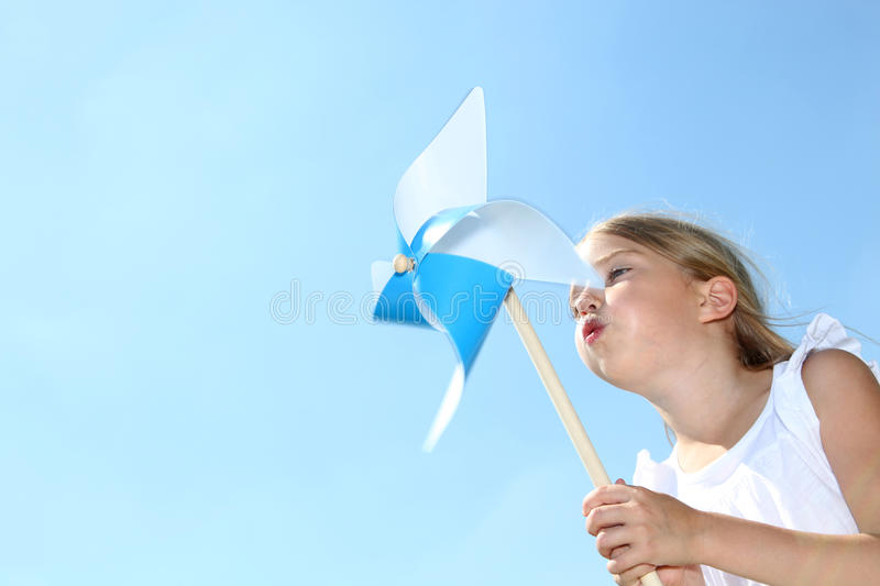 Download Childhood and environment stock photo. Image of caucasian - 15180802