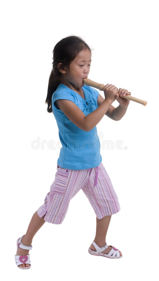 Childhood Learning Royalty Free Stock Images