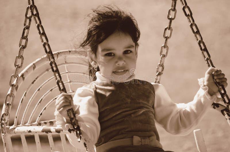 Download Childhood Memory Royalty Free Stock Image - Image: 31742386
