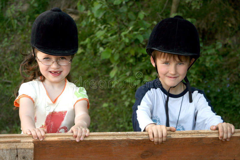Download Children stock photo. Image of people, childhood, expressively - 14603332