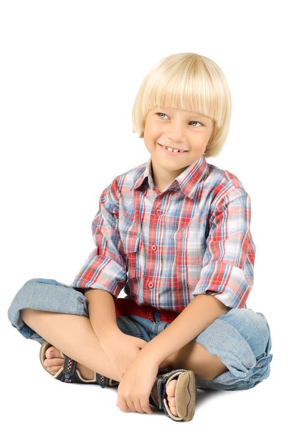 Free Children Stock Photos - 16410453