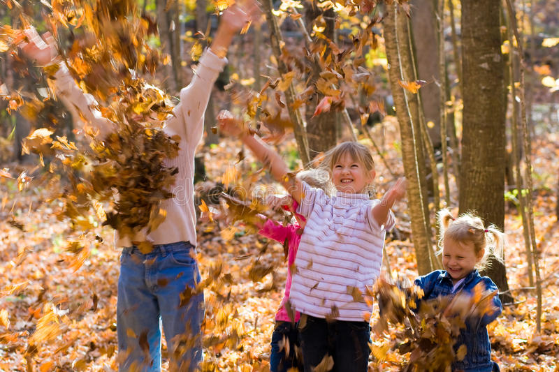 Children royalty free stock images