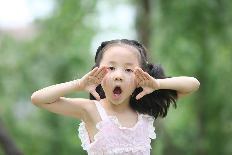 Children stock photos