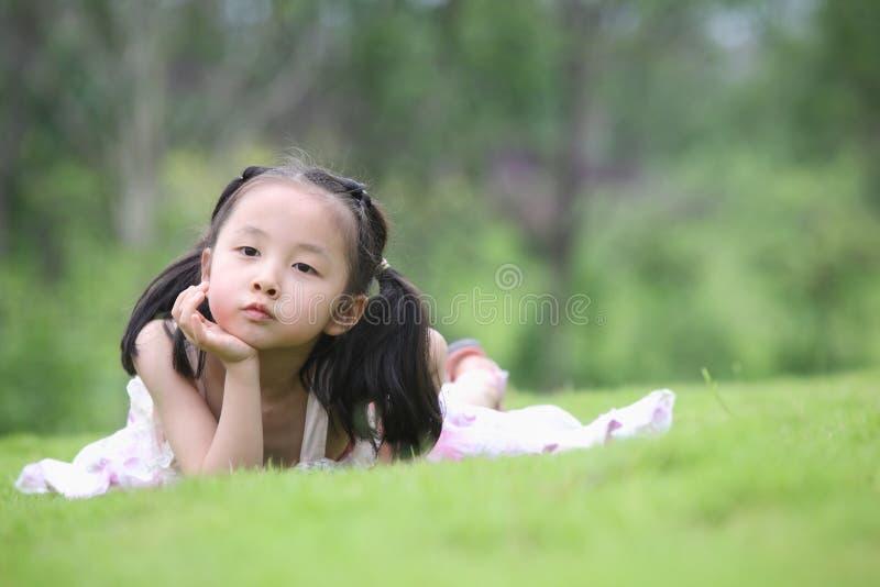 Children stock photography