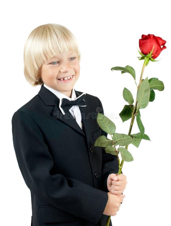 Download Children stock photo. Image of little, elegant, image - 22929810