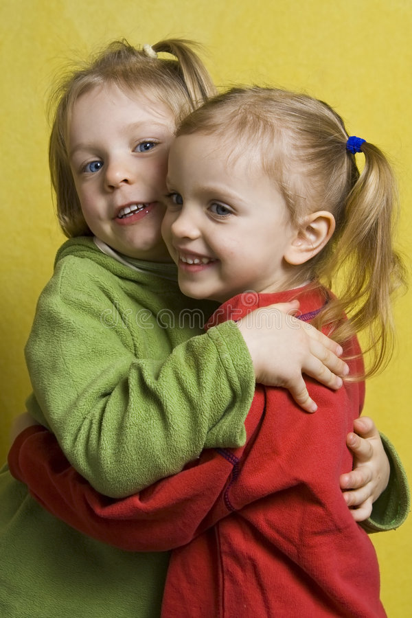 Download Children stock photo. Image of beauty, kids, child, happiness - 4517084