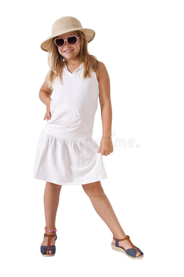 Download Children stock photo. Image of happy, young, jumping - 33432800