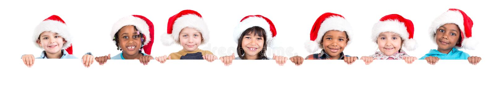 Download Children stock image. Image of merry, child, childhood - 40428537