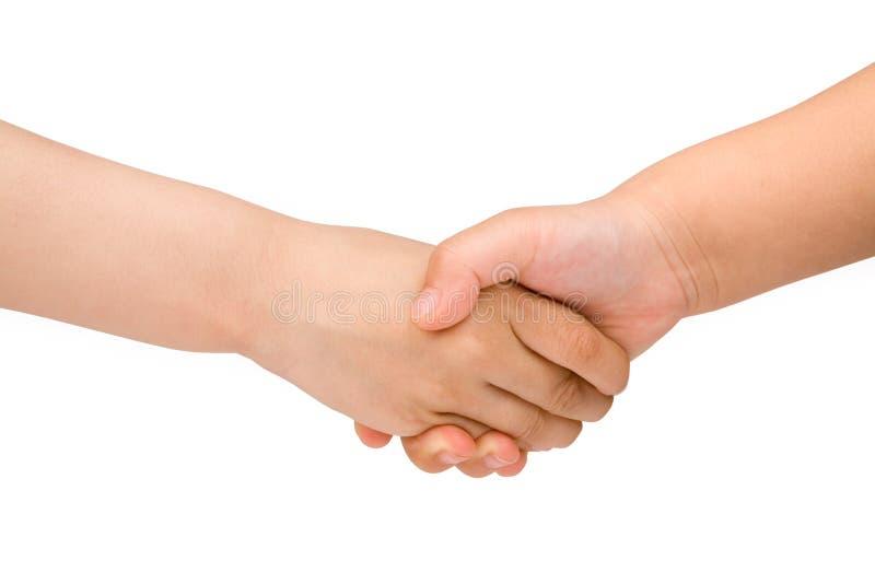Download Children hands stock image. Image of children, people - 2317073