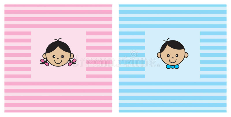 Download Children Invitation Card Royalty Free Stock Photo - Image: 8988945