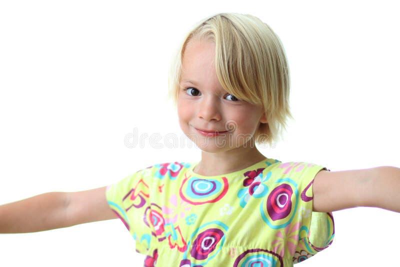 Download Children Joy Stock Image - Image: 17327521