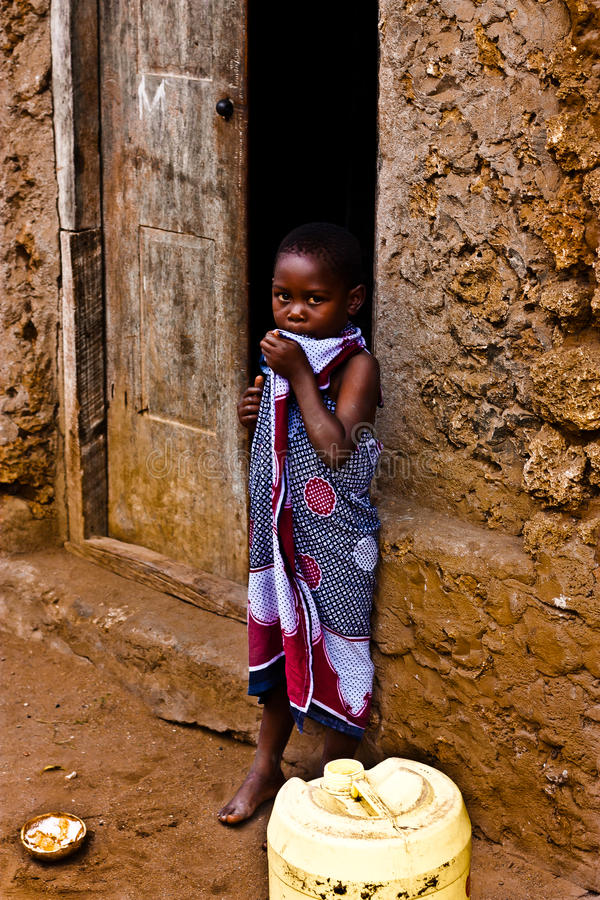 children in Kenya,africa stock photos