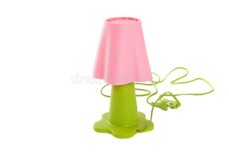children lamp little s στοκ φωτογραφία