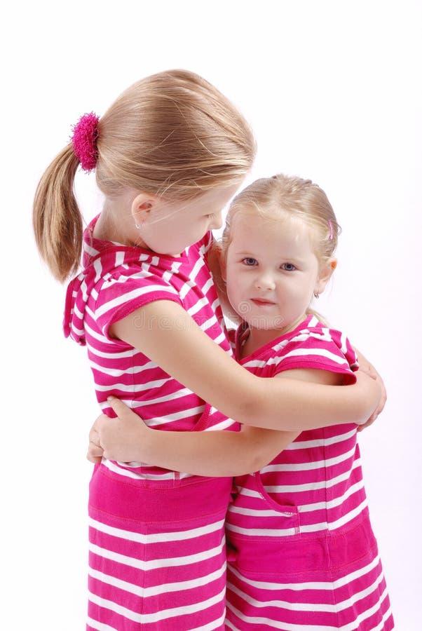 Children love royalty free stock photo