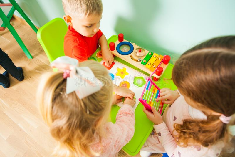 TOY Music Wheel for Kid Baby Boy Girl Children Learning Educational/&Development