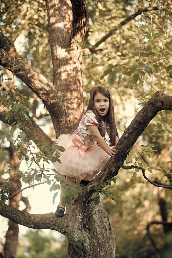 Download Children`s Emotions. Childhood, Youth, Growth Stock Photo - Image of foliage, idyllic: 119932736
