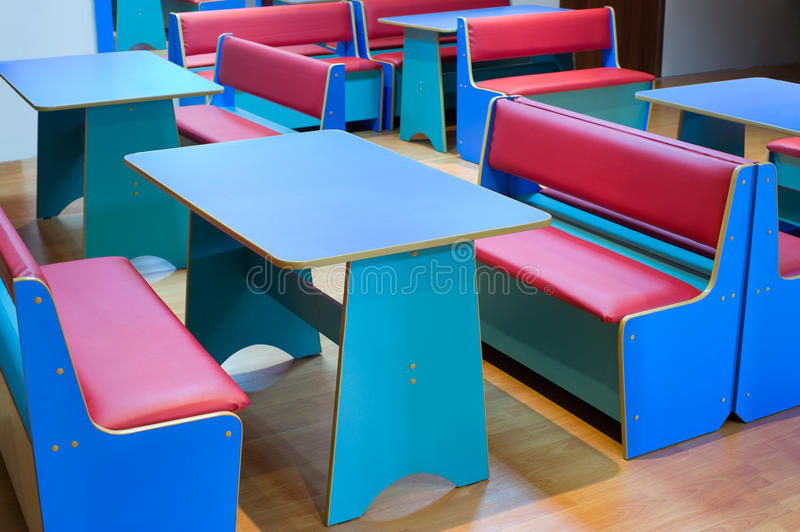Download Children's furniture stock photo. Image of seat, particle - 17928776