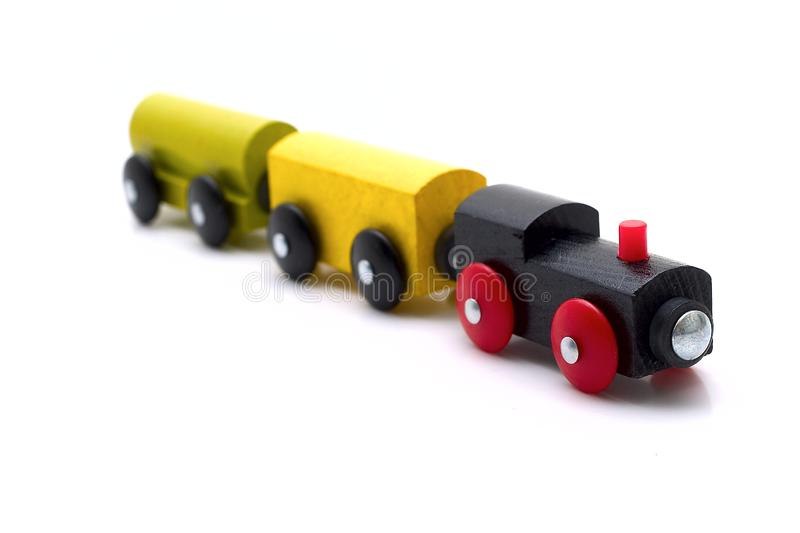 Children's railway stock images