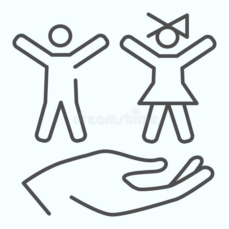 Child Protection - Child Protection Icon Png - Free Transparent PNG Clipart  Images Download