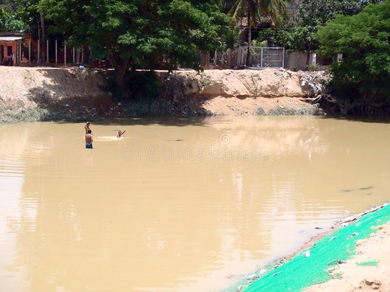 Cham Muslim Fisher communities on the Mekong | Nigel Dickinson