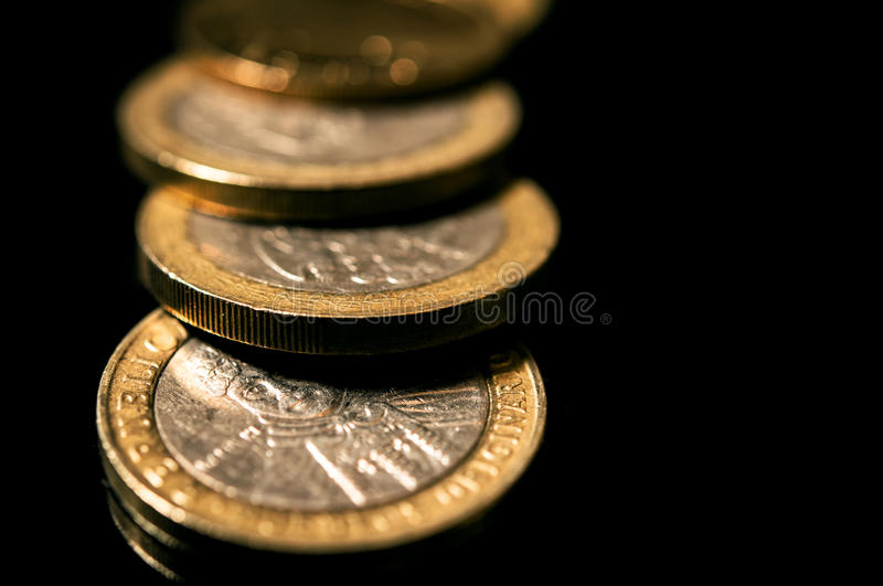Download Chilean Currency Stock Photography - Image: 30896332