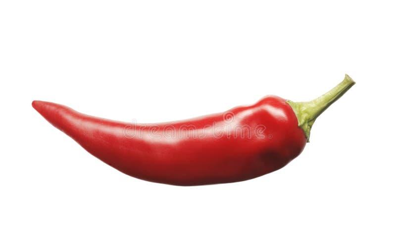 Download Chili stock photo. Image of nobody, food, ingredient - 19254578
