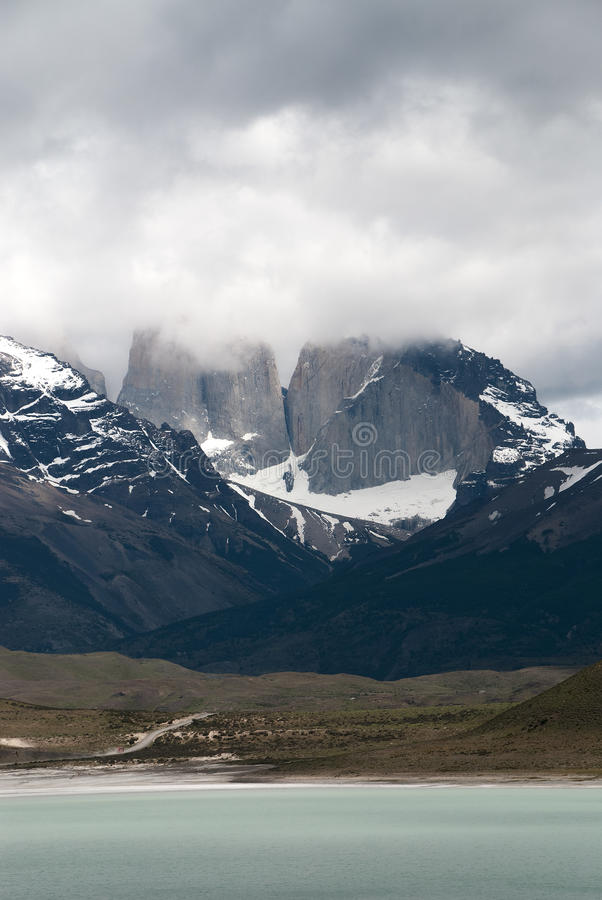 Chili stock fotografie