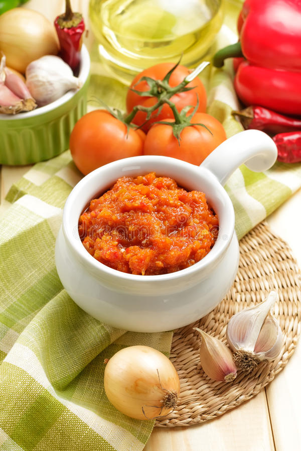 Download Chili Stock Photography - Image: 29547822