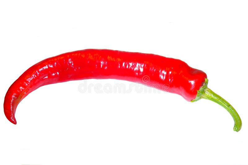 chili zdjęcia royalty free