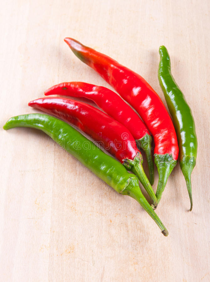 Download Chili peppers stock image. Image of chilli, chili, green - 26577567