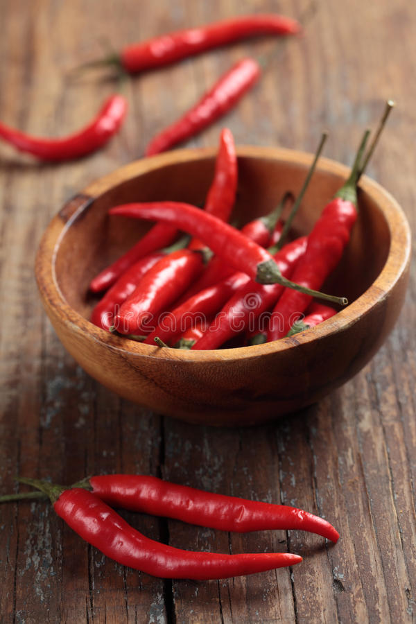 Download Chili peppers stock image. Image of peppers, savory, vegetable - 26683115