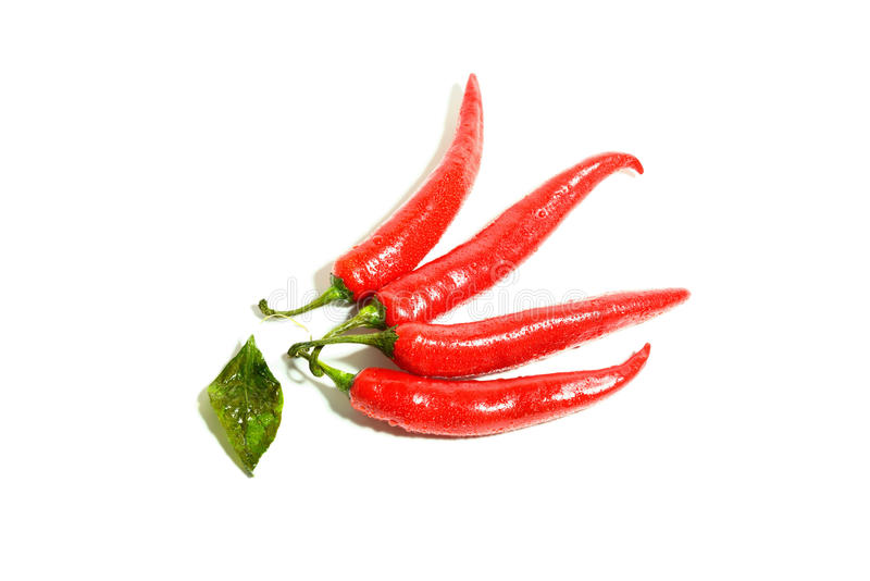 Download Chili Peppers Royalty Free Stock Photo - Image: 28752775