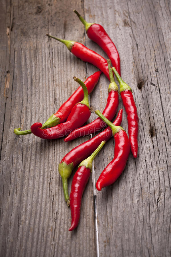 Download Chili peppers stock photo. Image of vegetarian, chili - 36008230